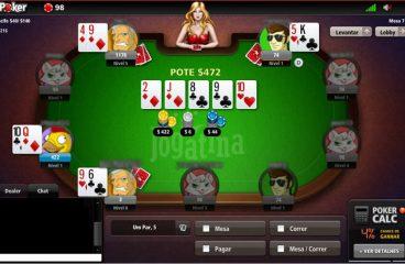 Slot Online Menang Maksimal Pakai Strategi
