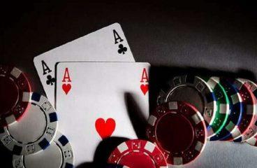 Slot Online Dilakukan dengan Nyaman
