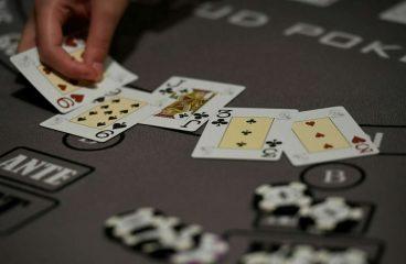 99 Domino Poker Online Uang Asli Pilihan Terbaik Untuk Anda